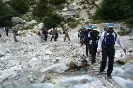 trekking-1